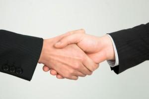 社労士顧問契約